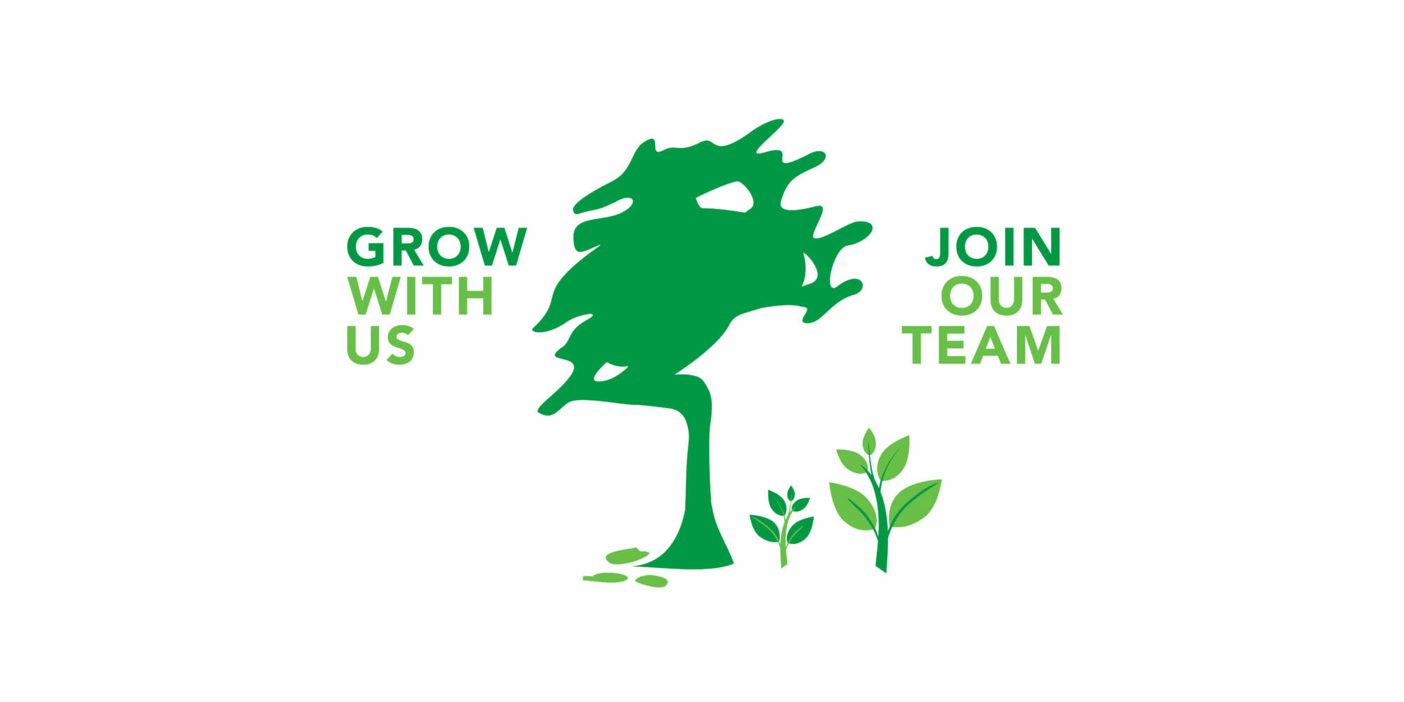 Join Our Team & Grow with Us